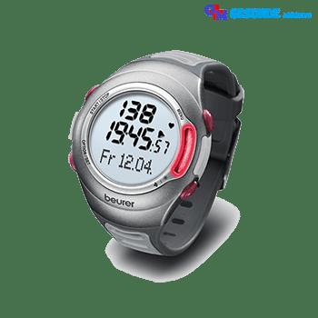 Monitor Jantung Model Jam Tangan Beurer