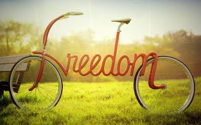 Tự do tài chính có ý nghĩa gì với bạn? (Thomas Lai)