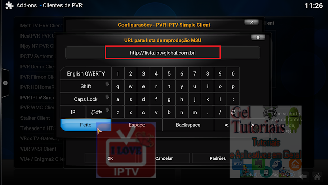screenshot009 - Configurar IPTV