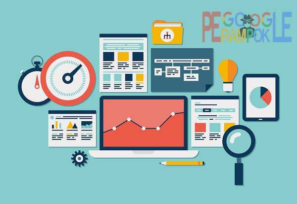 Cara mengunci artikel blogger dengan password