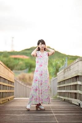 フリーカメラマン 沖縄
