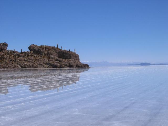 بحيرة الملح فى بوليفيا 0_8cbfd_720a377b_ori