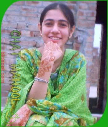 Naked Bikini Sexy Photography Pakistan Chatroom Girls She