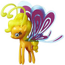 My Little Pony Wave 11A Sunny Breezie Blind Bag Pony