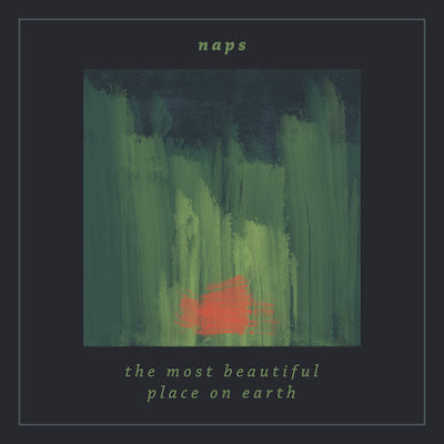 http://www.thelesigh.com/2016/06/ep-naps-most-beautiful-place-on-earth.html