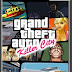 How To GTA Killer City Game For PC Full Version Download