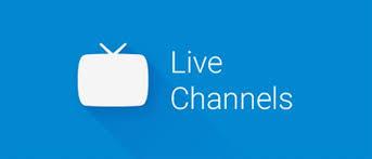 stream-live-matches