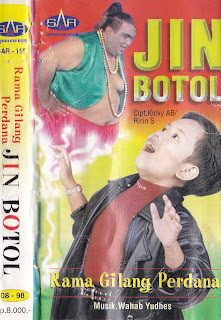 rama gilang perdana album jin botol http://www.sampulkasetanak.blogspot.co.id