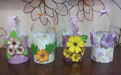 Handmade doogifts for wedding