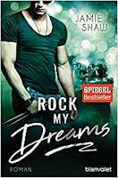 https://www.amazon.de/Rock-Dreams-Roman-Last-Ones/dp/3734105552/ref=sr_1_1?s=books&ie=UTF8&qid=1503138848&sr=1-1&keywords=rock+my+dreams