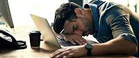 Η Ψυχική Υγεία θέλει δουλειά