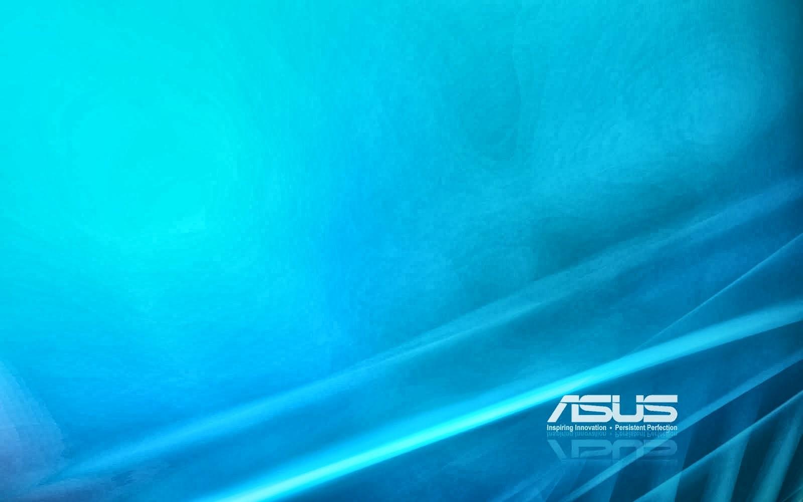 Asus Wallpaper Hd: FREE HD WALLPAPERS