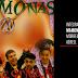 CANAL HISTORY 'CENSURA' SEIOS DO CD DOS MAMONAS ASSASSINAS