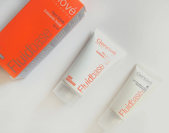 fluidbase-cremas-retinol-hialuronico
