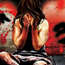 10-year-old girl who was raped and impregnated by her stepfather to have an abortion