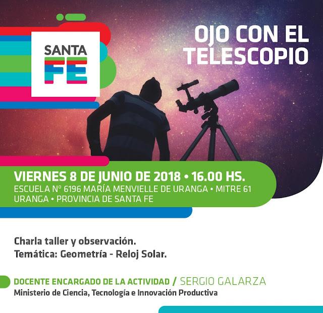 ojo+con+el+telescopio+8-6.jpeg