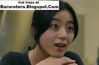 korean lesbian hot sex barurotero