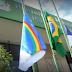 Palmares realizará Fórum de Segurança Pública nesta sexta (07)