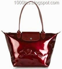 Model Terbaik, Tas Longchamp Original Terbaru