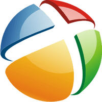 Driver Pack Solution 17.7.4