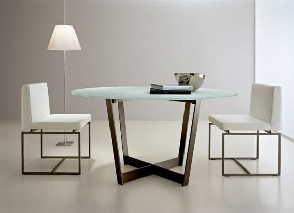 Minimalism in Furniture 5