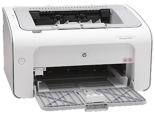 HP LaserJet Pro P1102 Printer for windows XP, Vista, 7, 8, 8.1, 10 32/64Bit, linux, Mac OS X Drivers Download