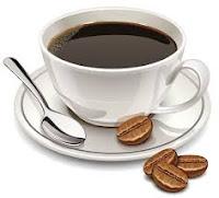 coffee pine ke faide in urdu