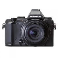 10 Merk Kamera Digital Terbaik