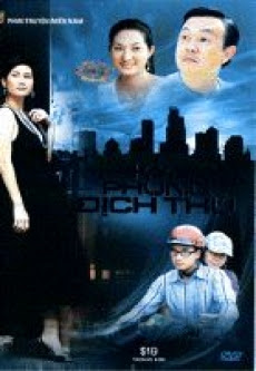 Xem Phim Kỳ Phùng Địch Thủ 2010