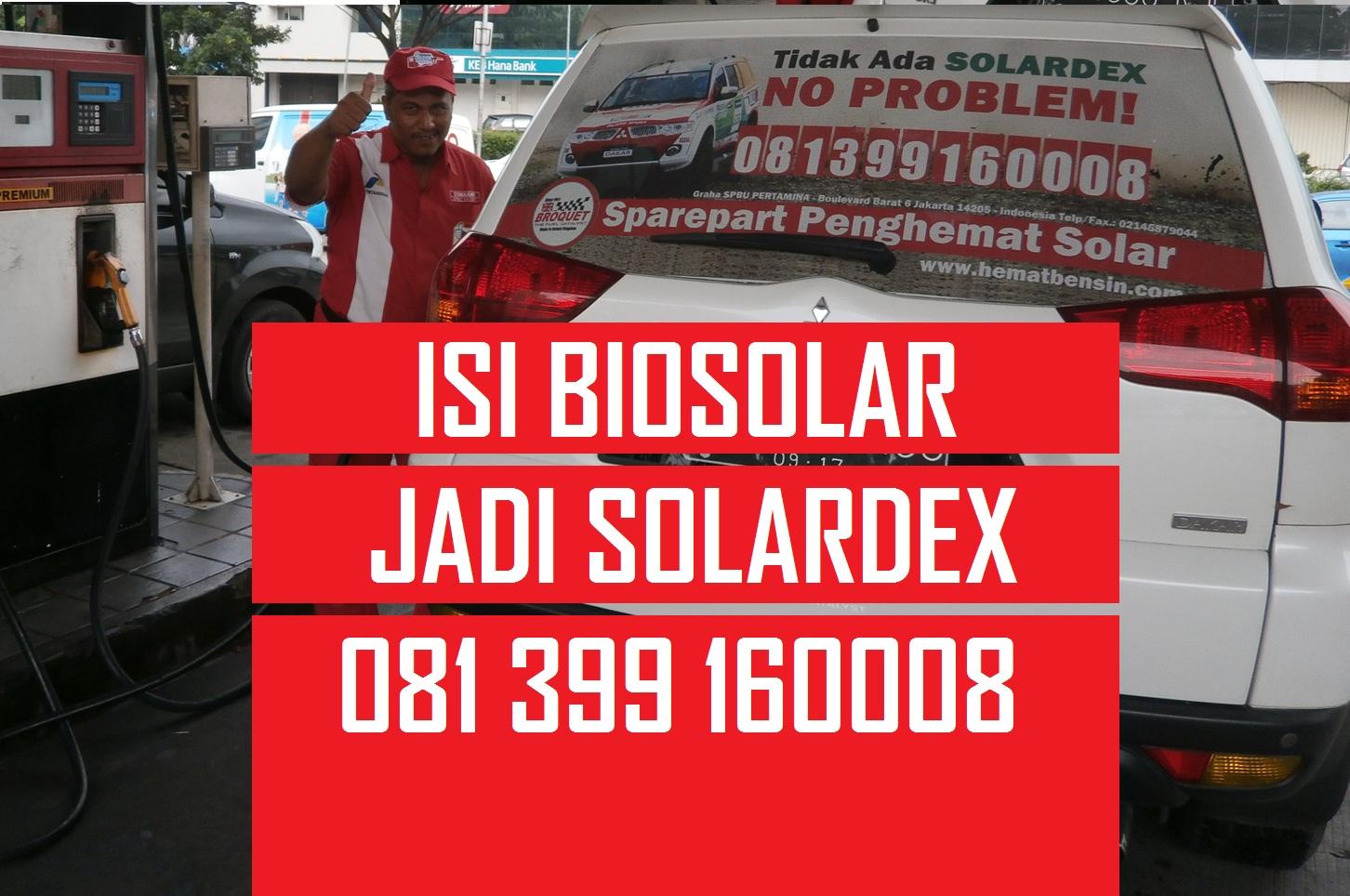 Pulogebang Bengkel Mobil Diesel Jakarta Timur Spesialis
