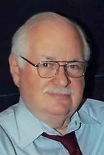 Carl Gottlieb. Director of Which Way is Up