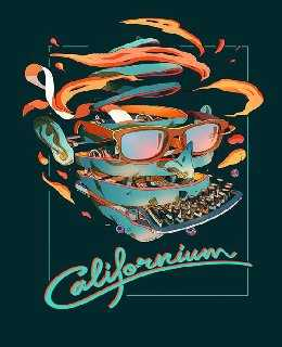 Californium wallpapers, screenshots, images, photos, cover, poster