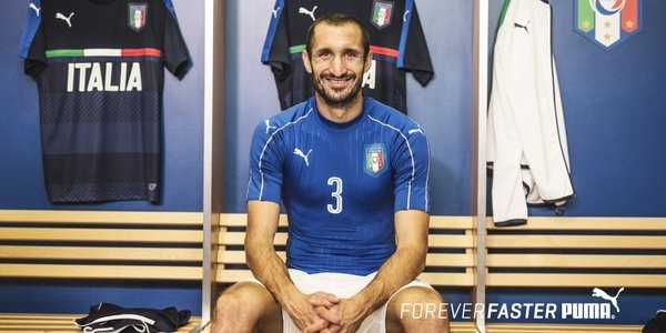 Jersey Home Italia
