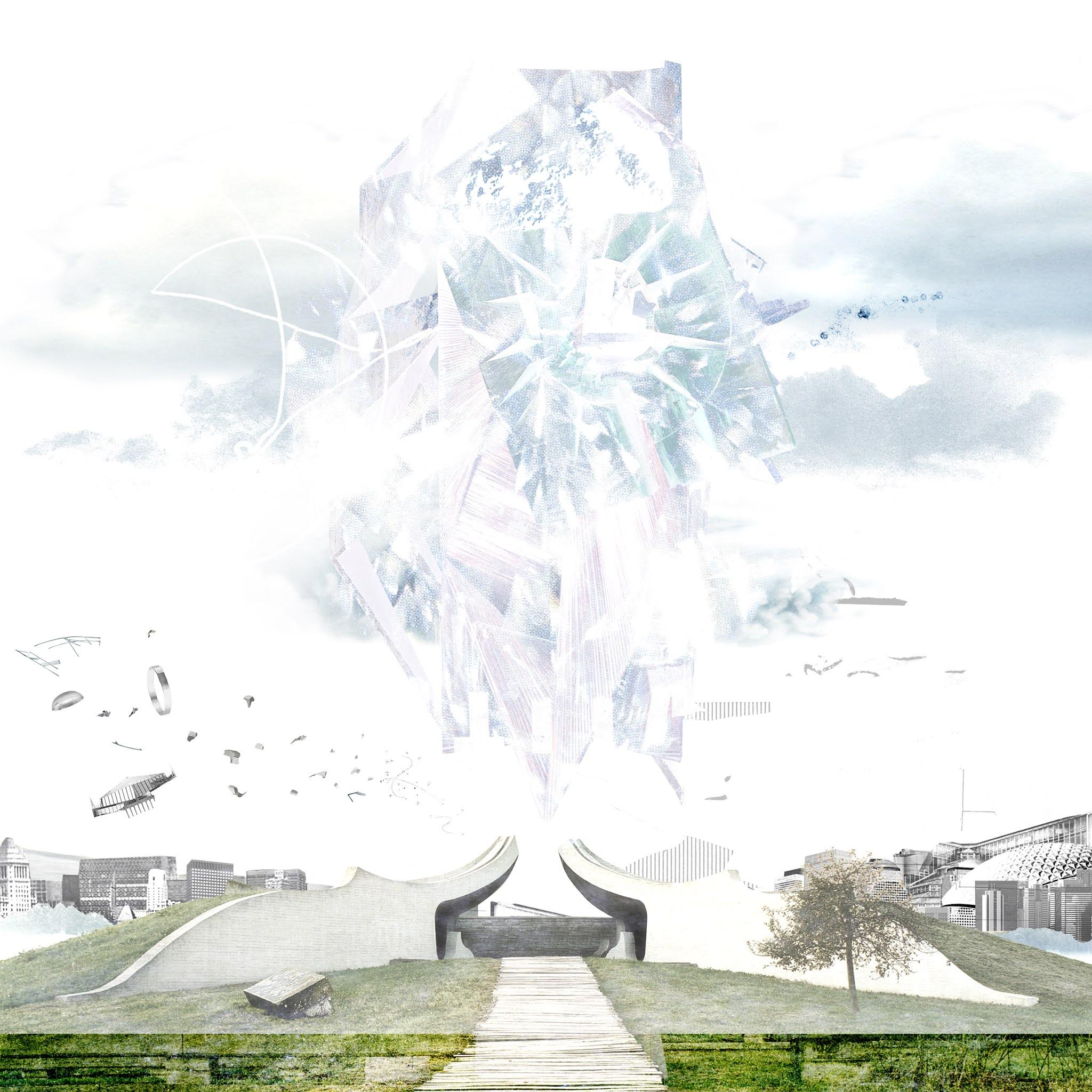 ヨルシカ - 風を食む [2020.10.07+MP3+RAR]