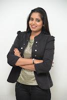 HeyAndhra Roopa Reddy Latest Photos HeyAndhra.com
