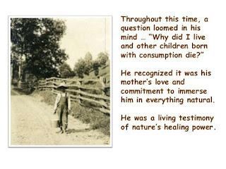 Sejarah-awal-kehidupan-dr-shaklee