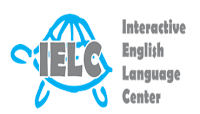 Lowongan Staff Accounting di Interactive English Language Center (IELC) – Solo Baru