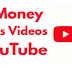 Earn Money by other's videos on YouTube.