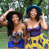 New kitenge Fashion Designs Trending this year 2016