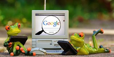pajak-google-inggris-indonesia