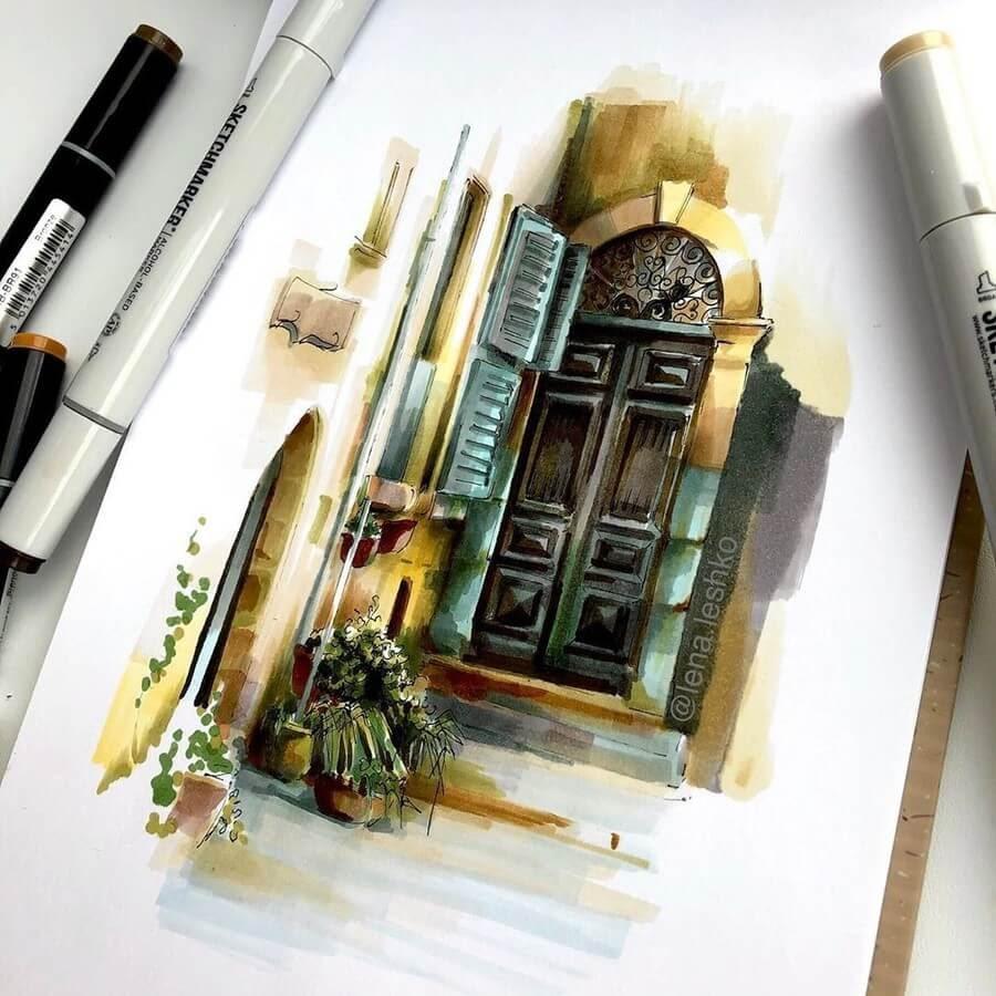 08-Italy-Lena-Leshko-www-designstack-co
