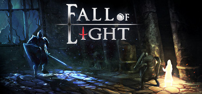 Download Fall of Light Darkest Edition for gratis Fall of Light Darkest Edition