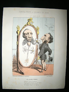 http://www.albion-prints.com/le-petit-botanical-caricature-1871-jules-ferry-as-narcissus-15178-p.asp