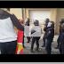 VÍDEO: Gitanos contra el referéndum ilegal apoyando a la Policía