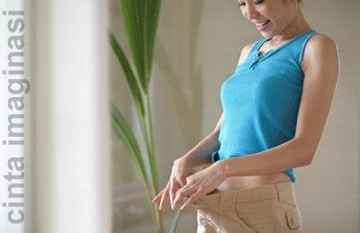 10 Khasiat Limau Kasturi Untuk Kesihatan Tubuh Badan