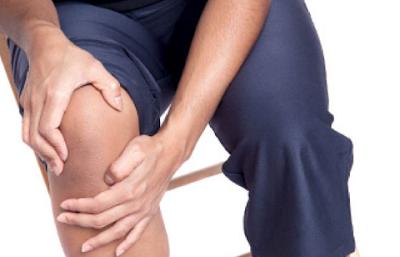 Pengobatan Osteoarthritis Secara Alami Tanpa Operasi