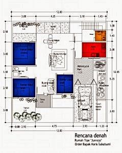 Gambar%2BDenah-Rumah-Ukuran-12-x-12-65-239x300