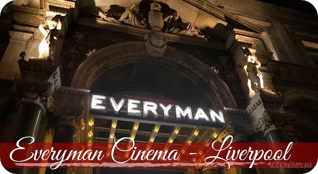 everyman cinema liverpool metquarter