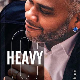 Heavy C - Duas Mulheres (2019)