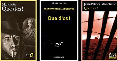 http://detectivesbeyondborders.blogspot.fr/2008/06/most-influential-crime-writer-jean.html